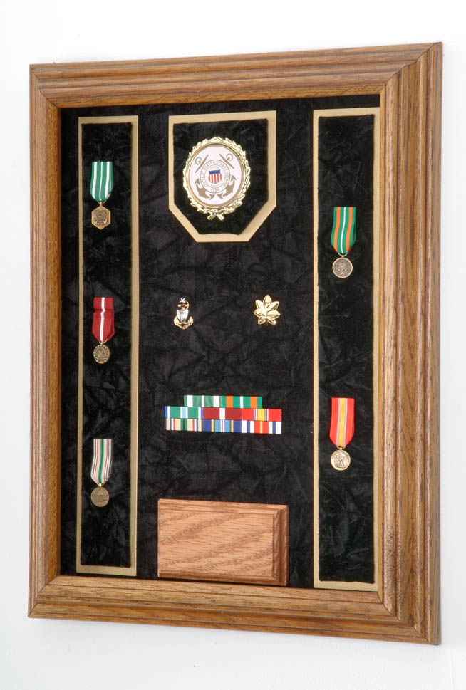 Awards Amp Military Medal Display Cases Www